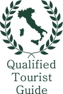 Logo_Qualified-Tourist_Guide