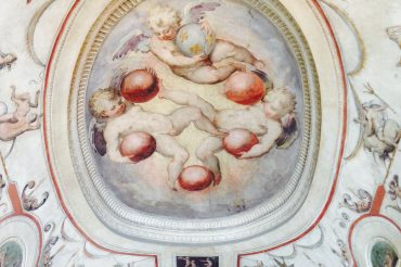 Мини-гайд: Флоренция on a budget
