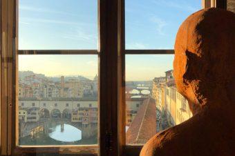 Рейтинг музеев Италии за 2019 год
