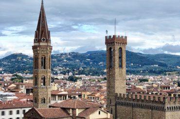30 ноября – День Тосканы