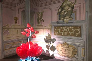 Музеи современного искусства во Флоренции