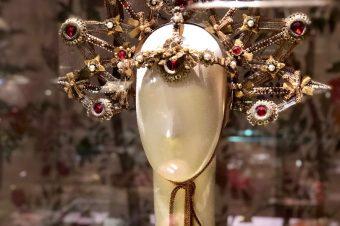 Необычные музеи Флоренции